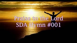 sda hymnal songs - TH-Clip