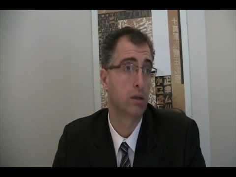 Benoit Maunie, courtier immobilier Montréal – Assurance lors de l'achat d'une propriété