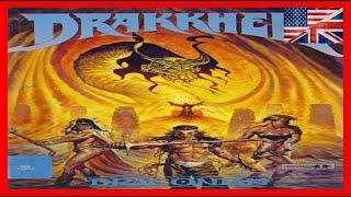 videó Drakkhen