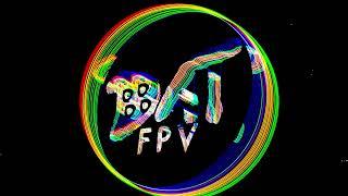 Fpv cinewhoop footage using betafpv 95x