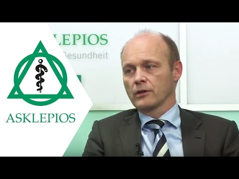Video Physiotherapie Osteochondrose