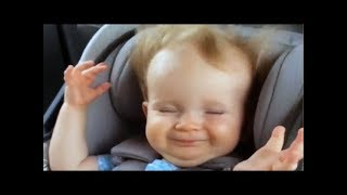 Laugh Attack Guaranteed - Most funny Kids fails Compilation!