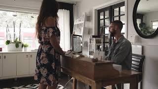 Mangomint video