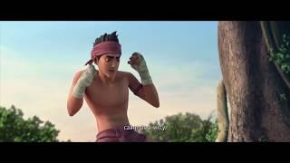 Trailer of 9 Satra (2018)
