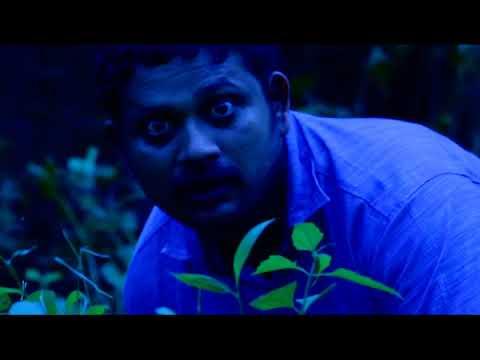 RUDHIRAM - A Suspense Thriller Short Film