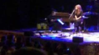 Alanis Morissette - Sister Blister (live in Zermatt )