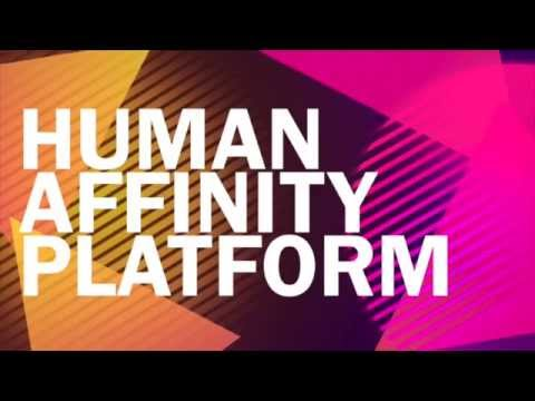 Videos from Human Affinity Platform
