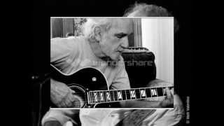 JJ Cale - Don't Go to Strangers