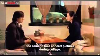 Korean Movies New 2014 April Snow English Subtitles  Full HD