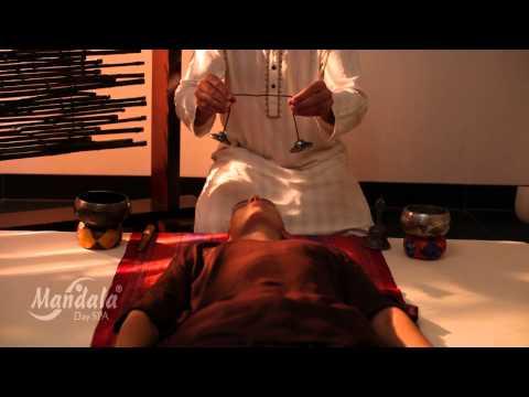 Térdízület ízületi tér gonartrózis kezelése