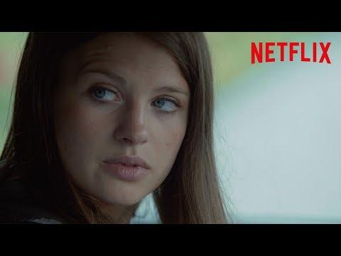 TV Trailer: Quicksand (0)