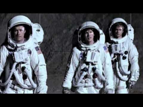 a-ha - Minor Earth Major Sky [HD 720p] [Subtitulos Español / Ingles] [Vídeo oficial]