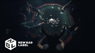 ReTo - Domek z kart (prod. Deemz) Official Video