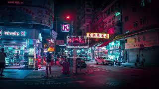 Nguyễn Trọng Tài - HONGKONG 1 - REMIX