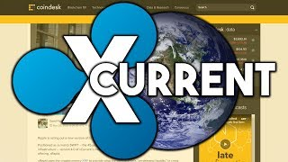xCurrent 4.0 is Going to Change the World! - Huge Ripple/XRP Update!