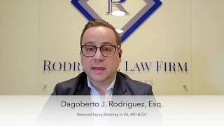 Rodriguez Law Firm