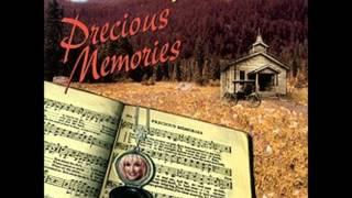 Dolly Parton 06 - Amazing Grace