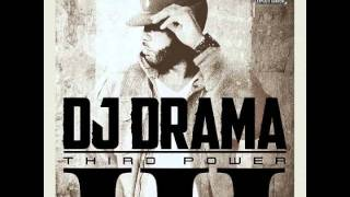 DJ Drama feat. J. Cole & Chris Brown - Undercover