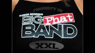 Hunting Wabbits - Gordon Goodwin's Big Phat Band