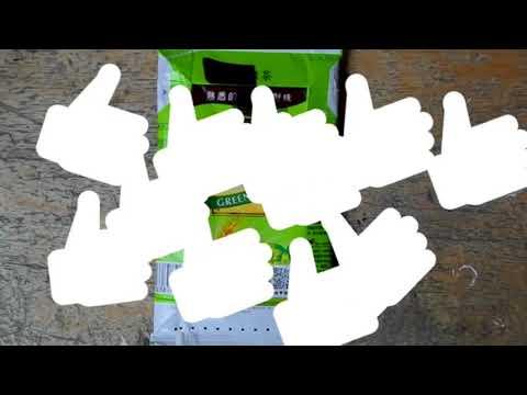 綠色消費影片-飲joy