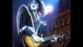 Ace Frehley Back to School Demo slideshow