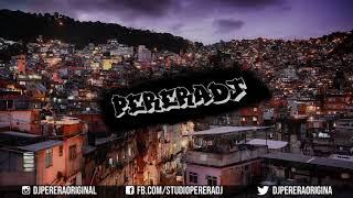 MC Livinho - Tom Mais Sexy (DJ Perera)