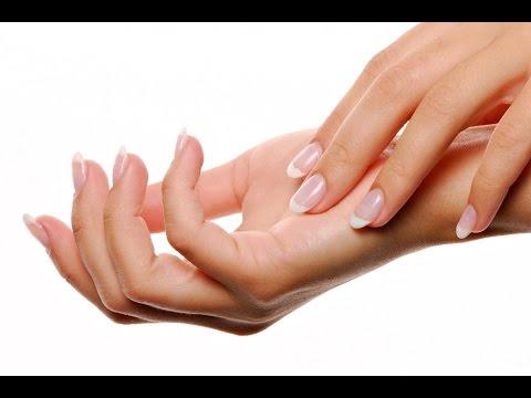 Нарушения пигментации кожи на ногах