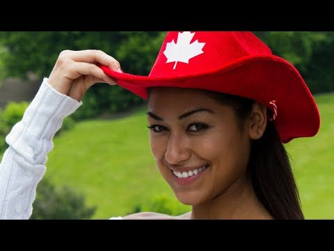 Things You Should Absolutely Never Do In Canada