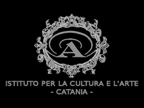 Pinacoteca Nunzio Sciavarrello – Bronte (CT)