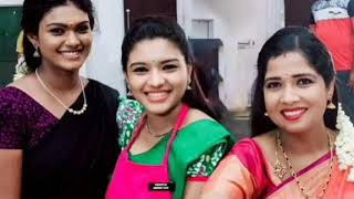 Sambaruthi today 3/8/18 eapisode promo
