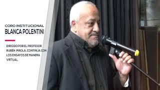 VIDEO INSTITUCIONAL 11/5/2021