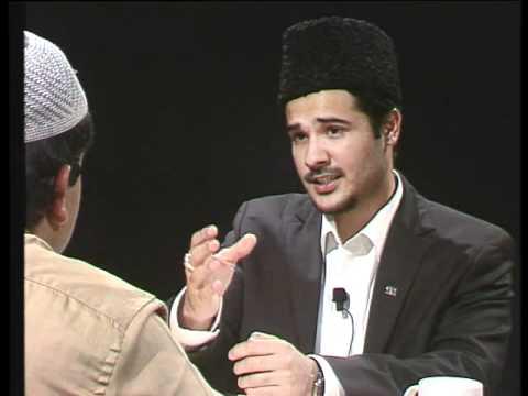 Mohammed: Der Prophet des Islam Teil 1