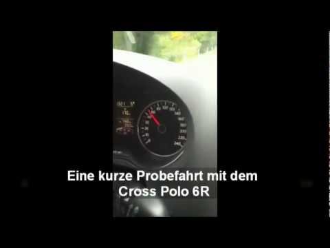 Welches Benzin 95 oder 92 in 2115