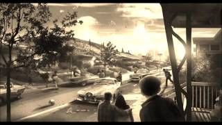 Fallout 4: Classical Radio (all songs)