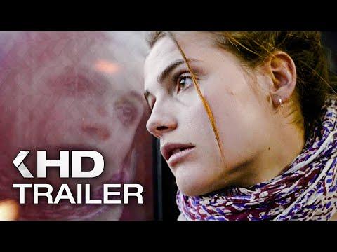 UND MORGEN DIE GANZE WELT Trailer German Deutsch (2021)