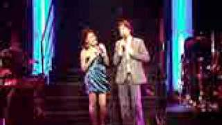 Sitti and Christian Bautista - Captured