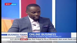 How businesses are acclimatising to the online craze