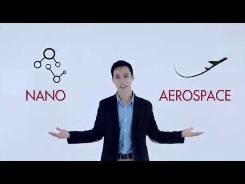 mp4 Aerospace Engineering Youtube Channel, download Aerospace Engineering Youtube Channel video klip Aerospace Engineering Youtube Channel