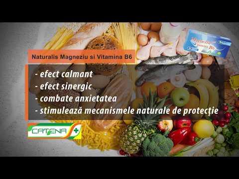 Sintomi in osteocondrosi del toracica