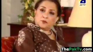 Takay Ki Ayegi Baraat Episode 2   Part 4 4   YouTube