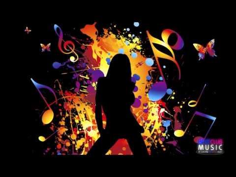 Музыка. Классная музык на звонок. The best club music 2015