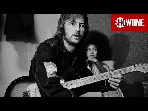 Eric Clapton: A Life in 12 Bars Eric Clapton: A Life in 12 Bars (Trailer)