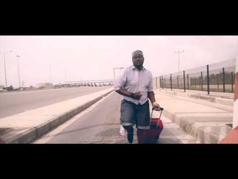 CLASSIQ - HAPPY ft MOSES official video directed by TWINQLE Films