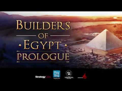 Builders_of_Egypt