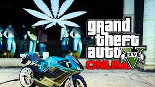 GTA 5 Online: Five Features That Were Cut Before Launch! (GTA V)