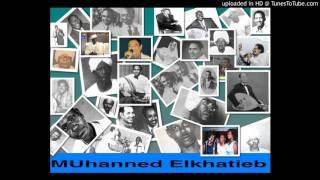 تحميل اغاني أحمد ربشة - يافرايحي اللون (بدري من عمرك) - عـود MP3