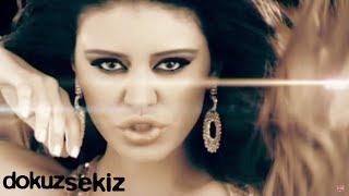 Ebru Polat - Sen Sağ Ben Selamet (Official Video)