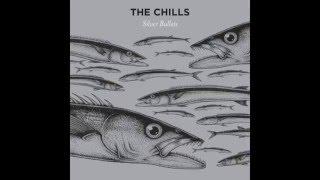 The Chills - Underwater Wasteland