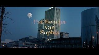 Het geheim van Sophia HD