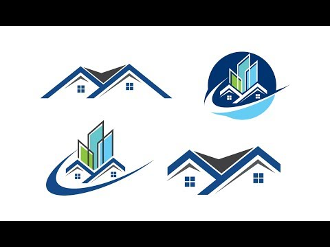 mp4 Real Estate Knight Logo, download Real Estate Knight Logo video klip Real Estate Knight Logo